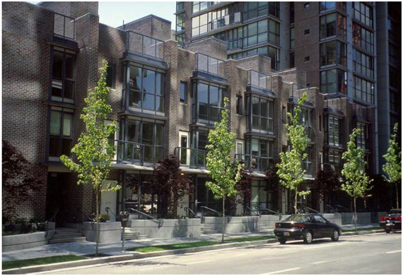 2012-10-24-Rowhouses2.png