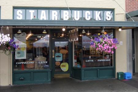 2012-10-24-Seattle.jpg