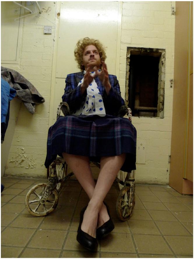 2012-10-24-Thatcher.jpg