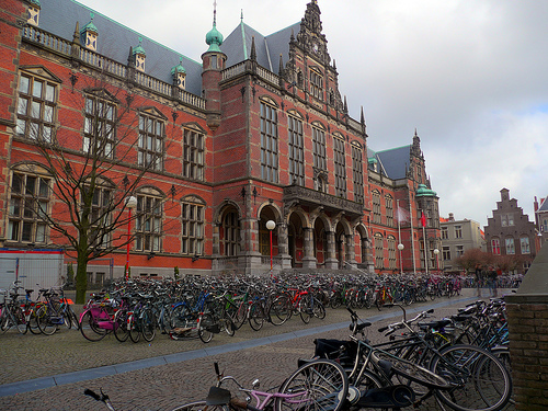 2012-10-24-UniversityofGroningentheNetherlands.jpg