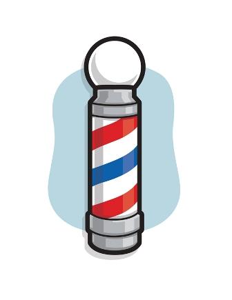2012-10-24-barber.jpg