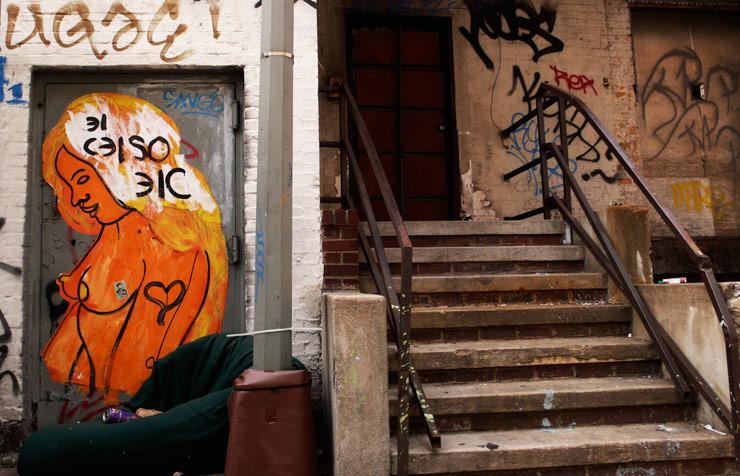 2012-10-24-brooklynstreetartelcelsojaimerojo1012web.jpg