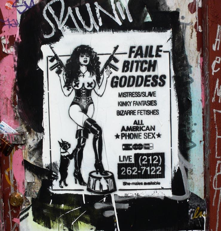 2012-10-24-brooklynstreetartfailejaimerojo1012web.jpg
