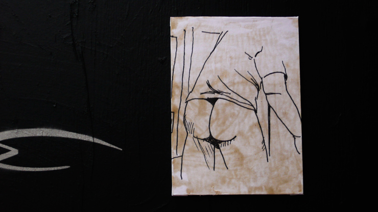 2012-10-24-brooklynstreetartrttpjaimerojo1012web7.jpg