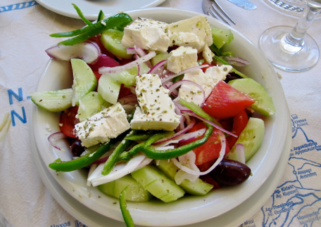 2012-10-24-greeksalads.jpg