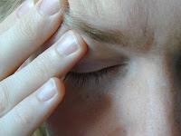 2012-10-24-headache1.jpg