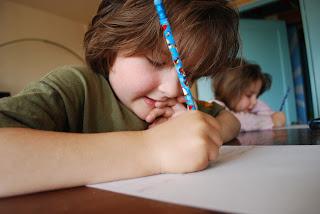 2012-10-24-homework.jpg