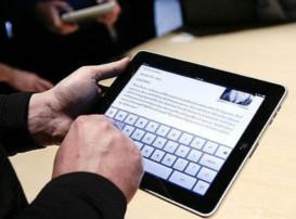 2012-10-24-iPad.jpg