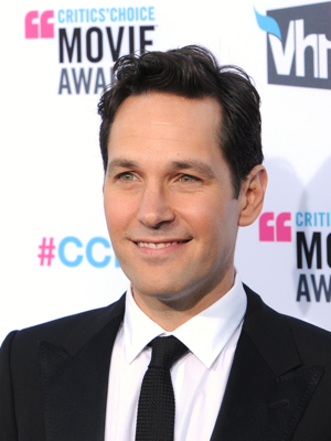 paul rudd one directionpaul rudd height, paul rudd wife, paul rudd instagram, paul rudd clueless, paul rudd movies, paul rudd dancing gif, paul rudd dance, paul rudd lip sync, paul rudd conan, paul rudd wiki, paul rudd twitter, paul rudd one direction, paul rudd julie yaeger, paul rudd snl, paul rudd films, paul rudd halloween, paul rudd ... darren, paul rudd tim and eric, paul rudd wdw, paul rudd conan o'brien