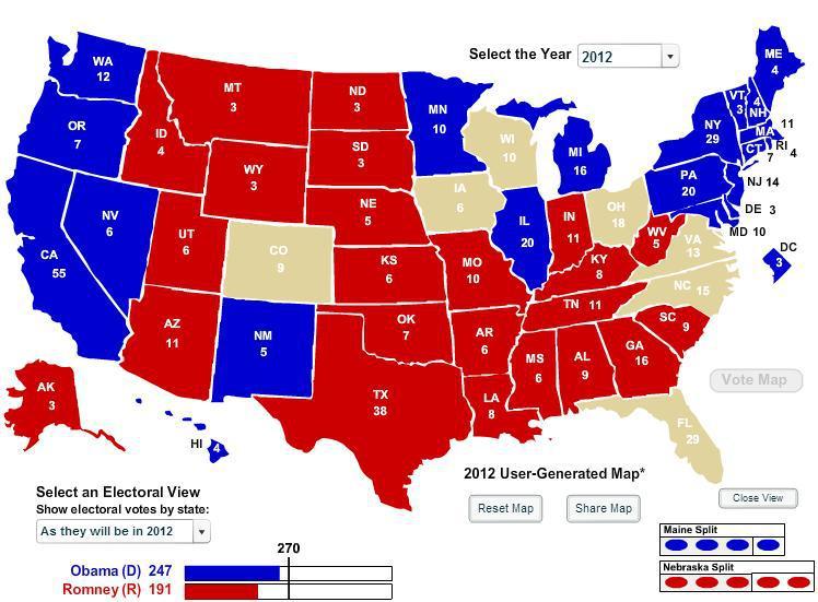 2012-10-24-romney1.jpg