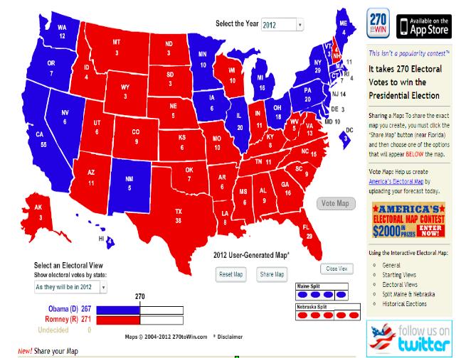 2012-10-24-romney3.png