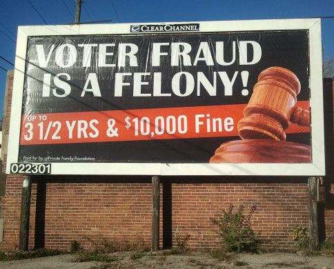 2012-10-24-votersuppressionbillboard.JPG
