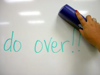 2012-10-24-whiteboard.jpg