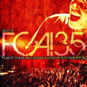 2012-10-25-61P0lOrNoGL._SL500_AA300_.jpg