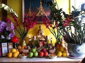 2012-10-25-BurmeseMandalay.JPG