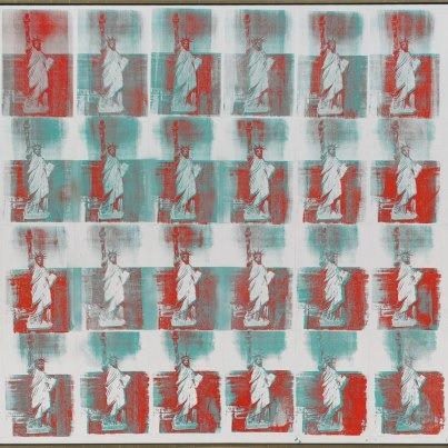 2012-10-25-Christies_Warhold.jpg