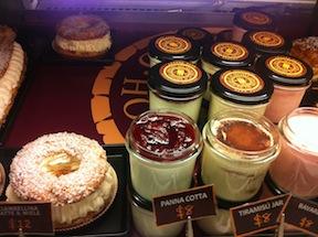 2012-10-25-CreamPuffsandPannaCotta.JPG