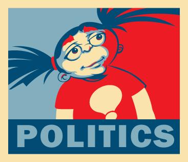 2012-10-25-SophiaHopePolitics3.png