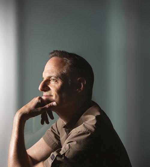 2012-10-25-Weinstein.jpg