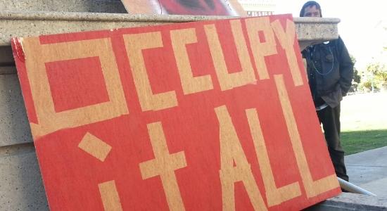 2012-10-25-occupyitall.jpg