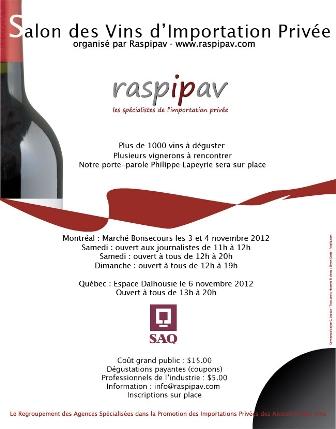 2012-10-25-pubwebraspipav2012.jpg