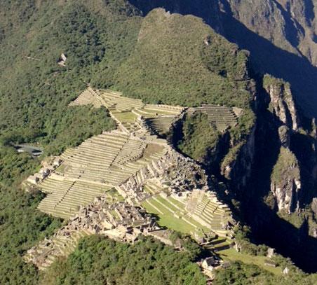 2012-10-26-2huaynapicchu.jpg