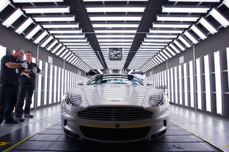 2012-10-26-5astonmartindesignstudio.jpg