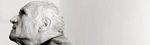 2012-10-26-AntonioLopez4_portada.jpg