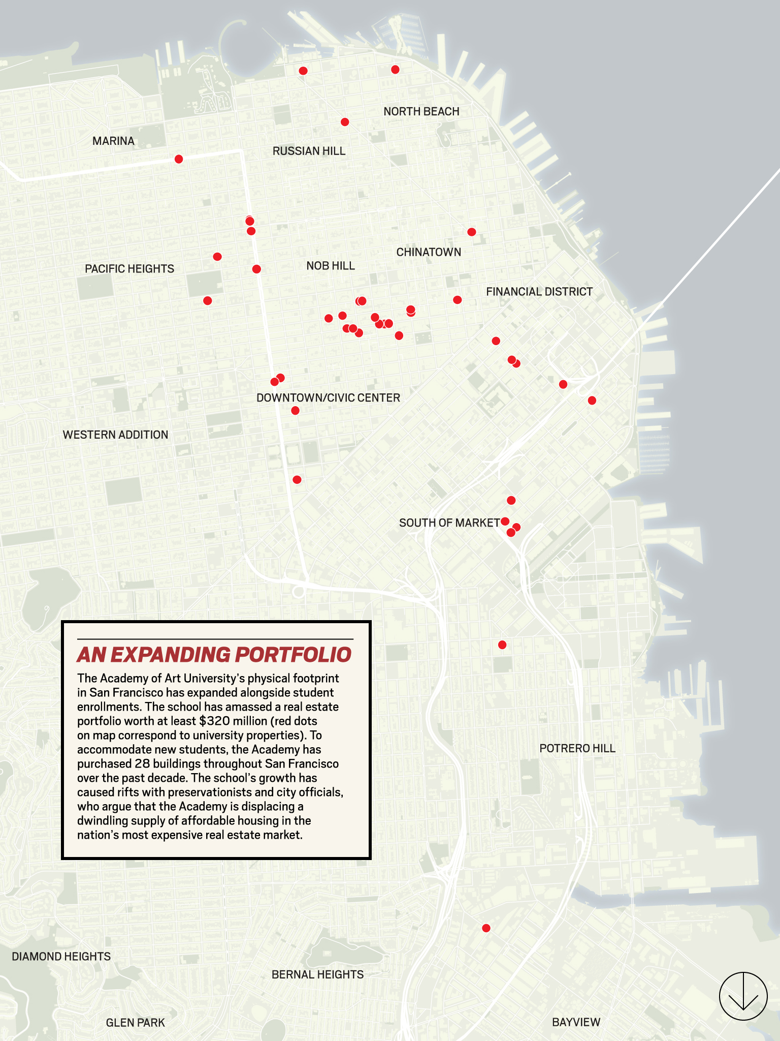 2012-10-26-Art_School_Map.jpg