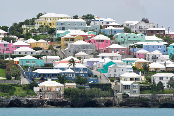 2012-10-26-Bermuda.jpg