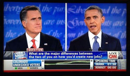 2012-10-26-CNNDialTest.jpg