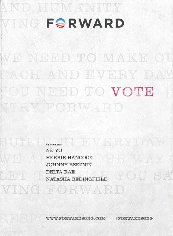 2012-10-26-Forwardsong2.jpeg
