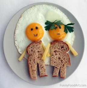 2012-10-26-Funny_Food_Yolk_Folks.jpg