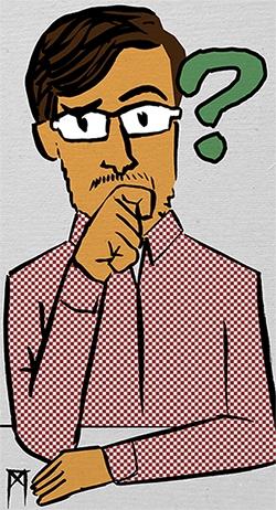 2012-10-26-IlustracinantojarseHuffPostmoxparadox.jpg