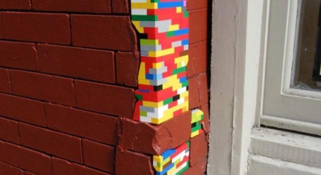 2012-10-26-Lego_1640x350.jpg