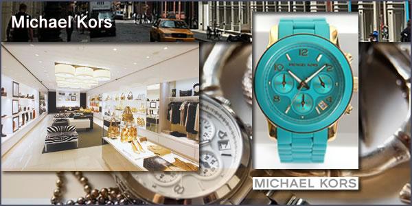 2012-10-26-MichaelKorspanel1.jpg