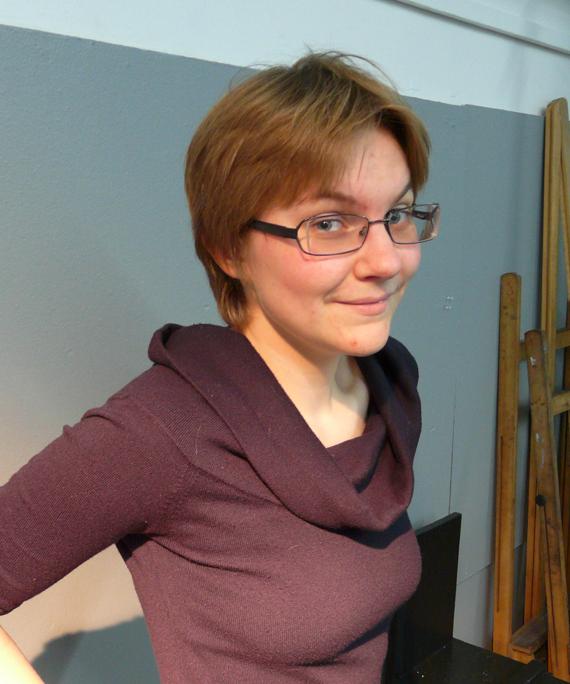 2012-10-26-Molly1copy3.jpg