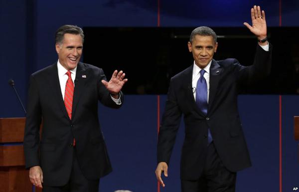 2012-10-26-Romney_and_Obama.jpg