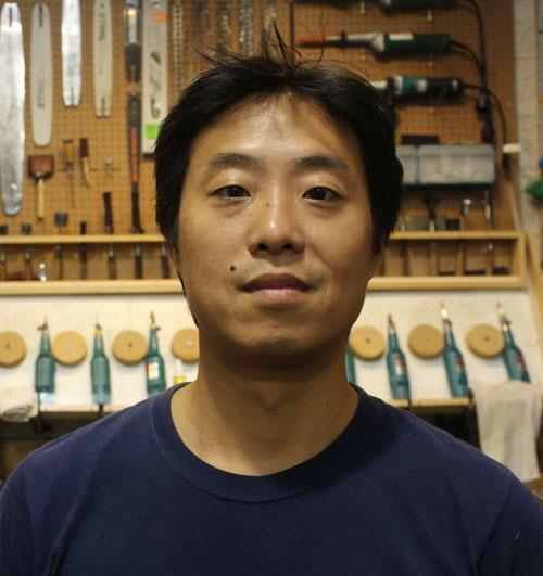 2012-10-26-Shintaro10.jpg