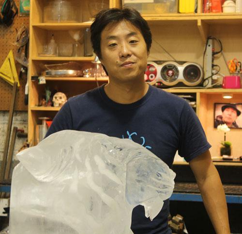 2012-10-26-Shintaro29.jpg