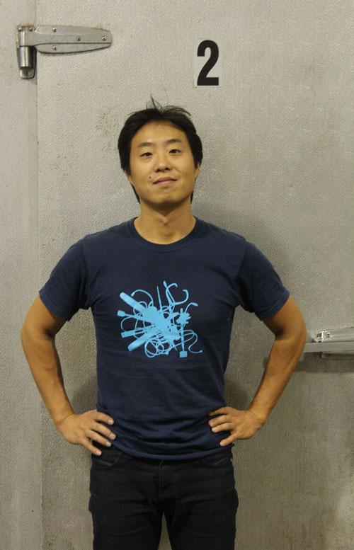 2012-10-26-Shintaro7.jpg