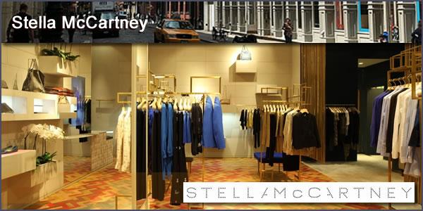 2012-10-26-StellaMcCartneypanel1.jpg