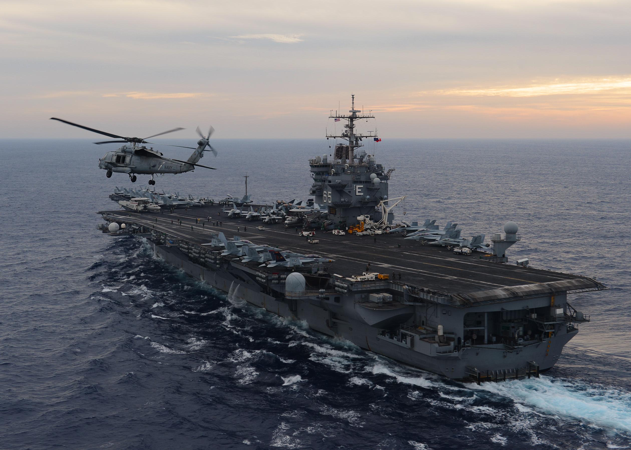 2012-10-26-USSEnterprise.jpg