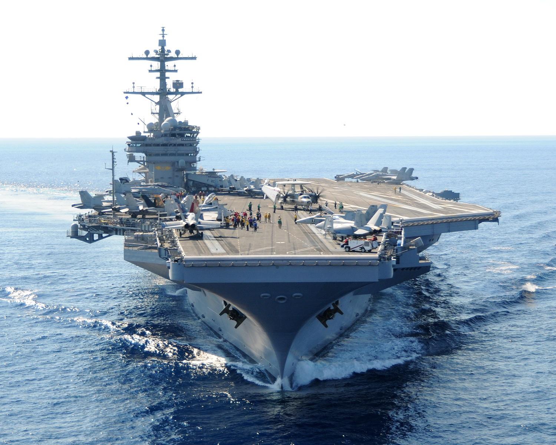 2012-10-26-USSGeorgeWBush.jpg