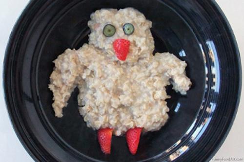 2012-10-26-images-Funny_Food_Art.jpg