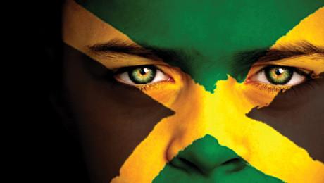 2012-10-26-jamaicamain030212.jpg