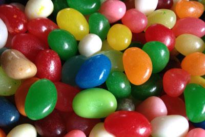 2012-10-26-jellybeans1.jpg