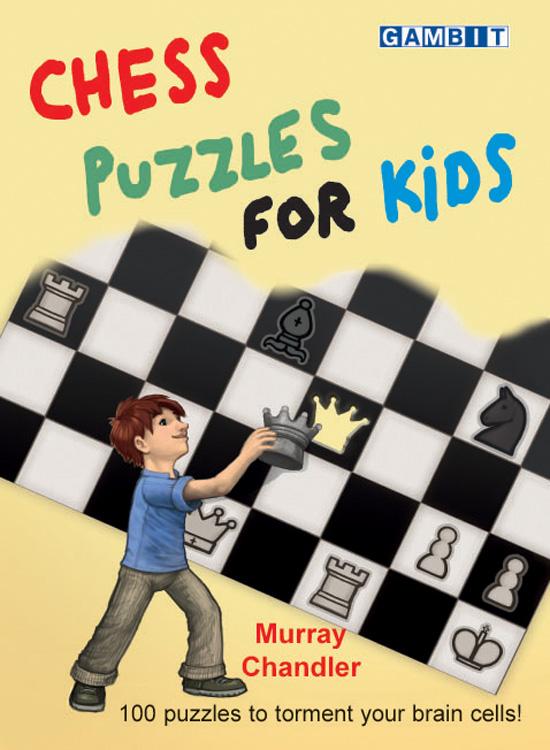 2012-10-26-kidspuzzles_750.jpg