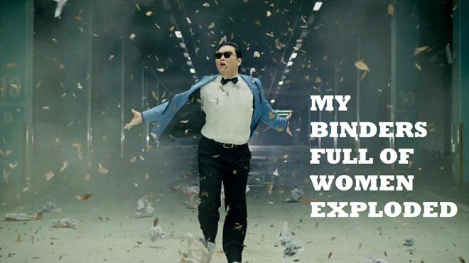 2012-10-28-MyBindersFullOfWomenExploded.jpg