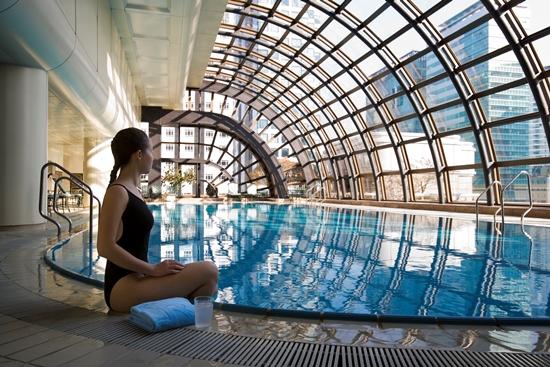 2012-10-28-RSH_SwimmingPool2.jpg